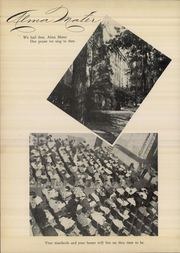 Page 8, 1952 Edition, Landon High School - Landonian Yearbook (Jacksonville, FL) online yearbook collection