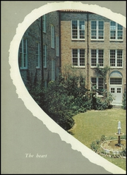 Page 12, 1957 Edition, Landon High School - Landonian Yearbook (Jacksonville, FL) online yearbook collection