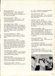 Page 117, 1970 Edition, Crescent City High School - Crescent Yearbook (Crescent City, FL) online yearbook collection