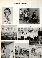 Page 118, 1970 Edition, Crescent City High School - Crescent Yearbook (Crescent City, FL) online yearbook collection