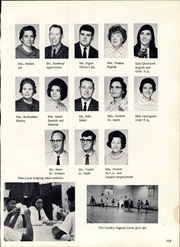 Page 121, 1970 Edition, Crescent City High School - Crescent Yearbook (Crescent City, FL) online yearbook collection