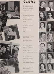Page 13, 1948 Edition, Orlando High School - Tigando Yearbook (Orlando, FL) online yearbook collection