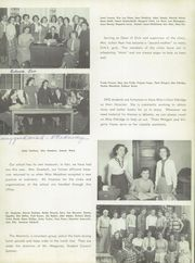 Page 17, 1951 Edition, Orlando High School - Tigando Yearbook (Orlando, FL) online yearbook collection