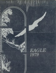 1979 Edition, Temple Heights Christian High School - Eagle Yearbook (Tampa, FL)