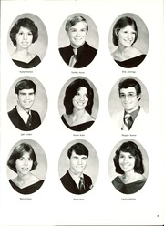 Page 103, 1979 Edition, Temple Heights Christian High School - Eagle Yearbook (Tampa, FL) online yearbook collection