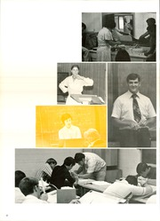 Page 26, 1979 Edition, Temple Heights Christian High School - Eagle Yearbook (Tampa, FL) online yearbook collection