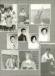 Page 33, 1979 Edition, Temple Heights Christian High School - Eagle Yearbook (Tampa, FL) online yearbook collection