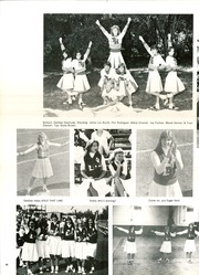 Page 90, 1979 Edition, Temple Heights Christian High School - Eagle Yearbook (Tampa, FL) online yearbook collection