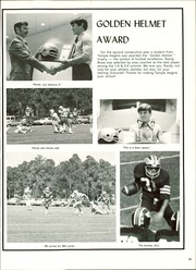 Page 93, 1979 Edition, Temple Heights Christian High School - Eagle Yearbook (Tampa, FL) online yearbook collection