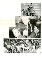 Page 94, 1979 Edition, Temple Heights Christian High School - Eagle Yearbook (Tampa, FL) online yearbook collection