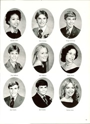 Page 99, 1979 Edition, Temple Heights Christian High School - Eagle Yearbook (Tampa, FL) online yearbook collection