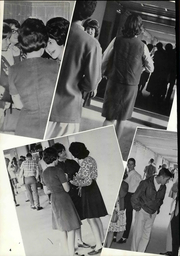 Page 10, 1964 Edition, Belle Glade High School - Rambler Yearbook (Belle Glade, FL) online yearbook collection