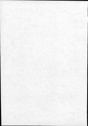 Page 3, 1963 Edition, Miami Christian School - Victor Yearbook (Miami, FL) online yearbook collection