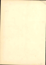 Page 6, 1963 Edition, Miami Christian School - Victor Yearbook (Miami, FL) online yearbook collection