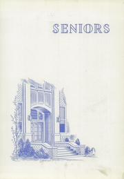 Page 15, 1942 Edition, Tunkhannock High School - Awanatunk Yearbook (Tunkhannock, PA) online yearbook collection