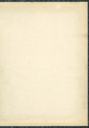 Page 2, 1942 Edition, Tunkhannock High School - Awanatunk Yearbook (Tunkhannock, PA) online yearbook collection