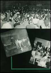 Page 10, 1957 Edition, Dupont High School - Alidupan Yearbook (Jacksonville, FL) online yearbook collection
