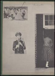 Page 2, 1957 Edition, Dupont High School - Alidupan Yearbook (Jacksonville, FL) online yearbook collection