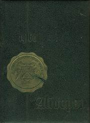 Page 1, 1960 Edition, Dupont High School - Alidupan Yearbook (Jacksonville, FL) online yearbook collection