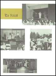 Page 15, 1960 Edition, Dupont High School - Alidupan Yearbook (Jacksonville, FL) online yearbook collection