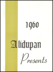 Page 5, 1960 Edition, Dupont High School - Alidupan Yearbook (Jacksonville, FL) online yearbook collection