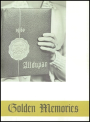 Page 7, 1960 Edition, Dupont High School - Alidupan Yearbook (Jacksonville, FL) online yearbook collection
