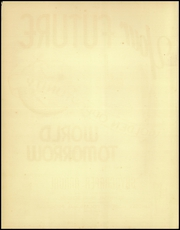 Page 4, 1950 Edition, Miami Technical High School - Techalog Yearbook (Miami, FL) online yearbook collection