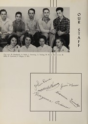 Page 12, 1958 Edition, Miami Technical High School - Techalog Yearbook (Miami, FL) online yearbook collection