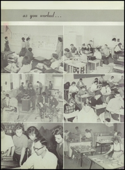 Page 10, 1960 Edition, Bunnell High School - Pinea Yearbook (Bunnell, FL) online yearbook collection