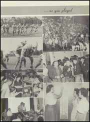 Page 11, 1960 Edition, Bunnell High School - Pinea Yearbook (Bunnell, FL) online yearbook collection