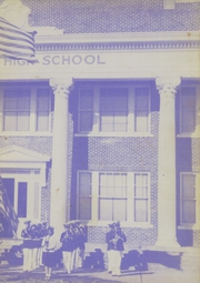 Page 3, 1943 Edition, Bradenton High School - Macohi Yearbook (Bradenton, FL) online yearbook collection