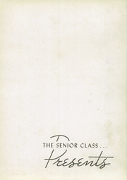 Page 7, 1943 Edition, Bradenton High School - Macohi Yearbook (Bradenton, FL) online yearbook collection