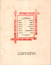 Page 13, 1937 Edition, Gesu High School - Gesuan Yearbook (Miami, FL) online yearbook collection