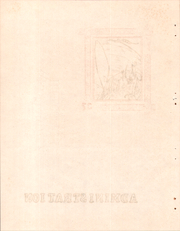 Page 16, 1937 Edition, Gesu High School - Gesuan Yearbook (Miami, FL) online yearbook collection