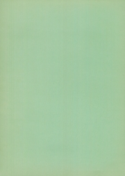 Page 4, 1940 Edition, Medina High School - Bobcat Yearbook (Medina, OH) online yearbook collection