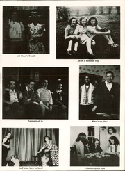 Page 77, 1945 Edition, Medina High School - Bobcat Yearbook (Medina, OH) online yearbook collection