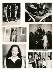 Page 80, 1945 Edition, Medina High School - Bobcat Yearbook (Medina, OH) online yearbook collection
