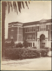 Page 2, 1949 Edition, Mellon High School - Mellon Patch Yearbook (Palatka, FL) online yearbook collection