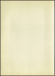 Page 4, 1949 Edition, Mellon High School - Mellon Patch Yearbook (Palatka, FL) online yearbook collection