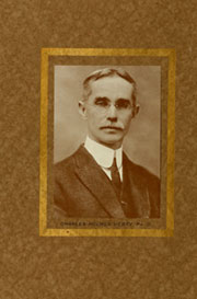 Page 12, 1914 Edition, University of North Carolina Chapel Hill - Yackety Yack Yearbook (Chapel Hill, NC) online yearbook collection