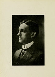 Page 14, 1919 Edition, University of North Carolina Chapel Hill - Yackety Yack Yearbook (Chapel Hill, NC) online yearbook collection