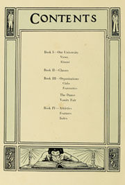 Page 16, 1926 Edition, University of North Carolina Chapel Hill - Yackety Yack Yearbook (Chapel Hill, NC) online yearbook collection