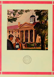 Page 12, 1938 Edition, University of North Carolina Chapel Hill - Yackety Yack Yearbook (Chapel Hill, NC) online yearbook collection