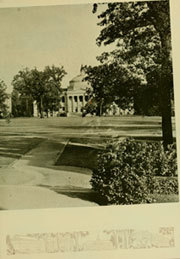 Page 15, 1938 Edition, University of North Carolina Chapel Hill - Yackety Yack Yearbook (Chapel Hill, NC) online yearbook collection
