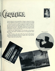 Page 11, 1944 Edition, University of North Carolina Chapel Hill - Yackety Yack Yearbook (Chapel Hill, NC) online yearbook collection