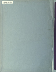 Page 2, 1944 Edition, University of North Carolina Chapel Hill - Yackety Yack Yearbook (Chapel Hill, NC) online yearbook collection