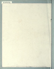 Page 4, 1944 Edition, University of North Carolina Chapel Hill - Yackety Yack Yearbook (Chapel Hill, NC) online yearbook collection