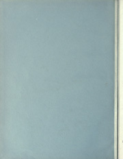 Page 6, 1944 Edition, University of North Carolina Chapel Hill - Yackety Yack Yearbook (Chapel Hill, NC) online yearbook collection