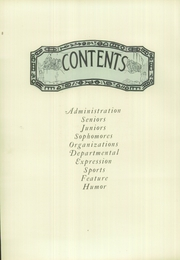 Page 14, 1926 Edition, Reno High School - Re Wa Ne Yearbook (Reno, NV) online yearbook collection