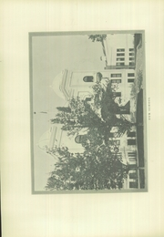 Page 6, 1926 Edition, Reno High School - Re Wa Ne Yearbook (Reno, NV) online yearbook collection